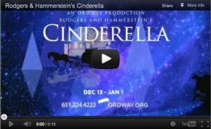 video_cinderella